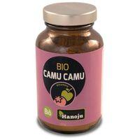 BIO Camu Camu (100 g) Hanoju (8718164785399)