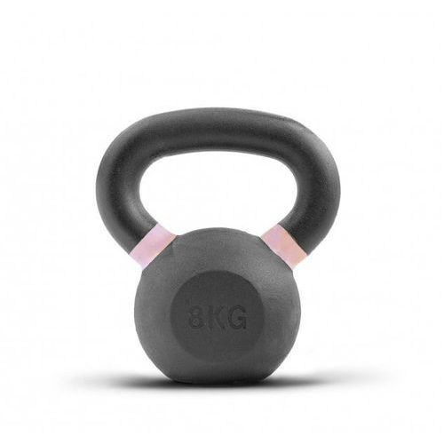 Thorn+Fit Color - Kettlebell 8kg