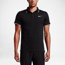 Tenis ziemny  Nike Mall.pl