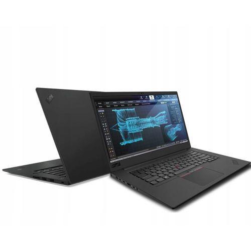 Lenovo ThinkPad 20MF000UPB