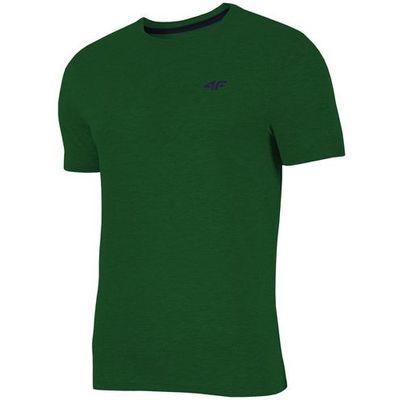 T-shirty męskie  opensport