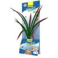 Tetra decoart plantastics premium dragonflame 35 cm - darmowa dostawa od 95 zł! (4004218203822)