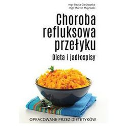 Numerologia, wróżby, senniki, horoskopy  Cieślowska Beata, Majewski Marcin