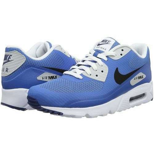 Buty Nike Air Max 90 Ultra Essential 819474 400 Ceny i