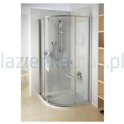 Kabiny prysznicowe Ravak Mozaikowo.eu