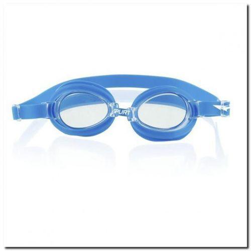 1100 af 13 s.blue okularki Spurt