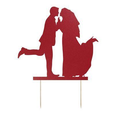 Dekoracje stołu weselnego PartyShow PartyShop Congee.pl
