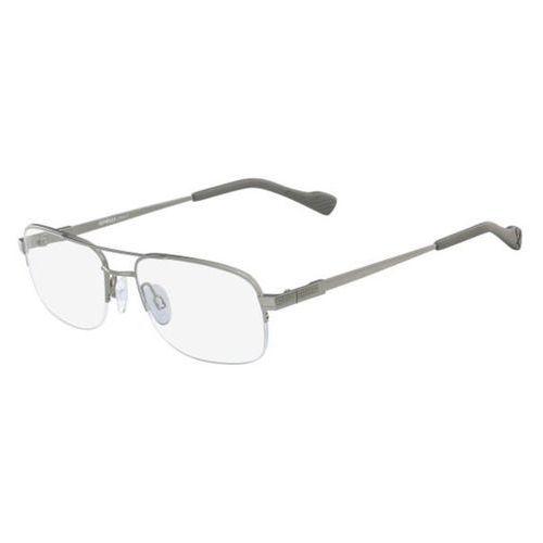 Flexon Okulary korekcyjne autoflex 104 021