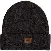 czapka zimowa QUIKSILVER - Performed Medium Grey Heather (KPVH) rozmiar: OS