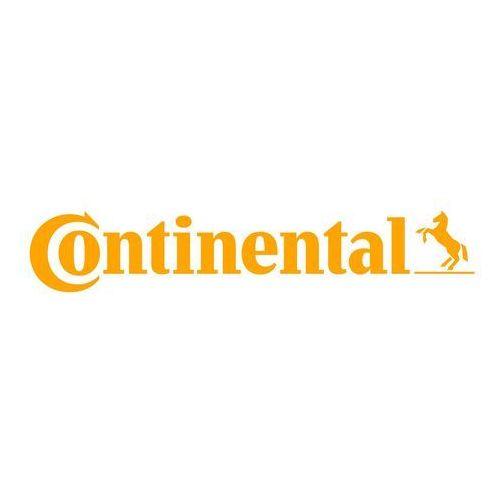 CO0100205 Opona Continental Traffic 26x1,9 drutówka 820 g