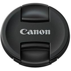 Osłony na obiektyw  Canon