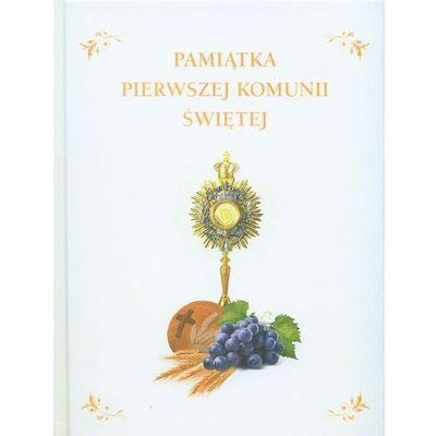 Książki religijne FOKSAL