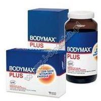 Tabletki BODYMAX Plus x 150 tabletek