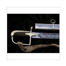 Repliki broni białej  Płatnerze hiszpańscy Replikabroni