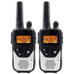 Radiotelefony i krótkofalówki  Maxcom