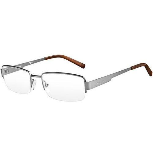 Okulary korekcyjne p.c. 6797 r81 Pierre cardin