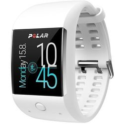 Smartwatche  Polar