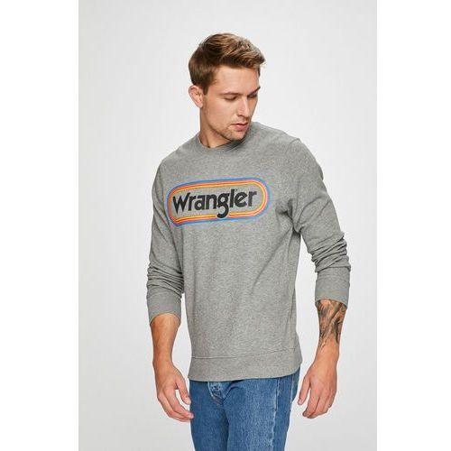 e02f7969 Bluza (Wrangler)