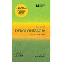 Politologia  Wydawnictwo Uniwersytetu Łódzkiego InBook.pl