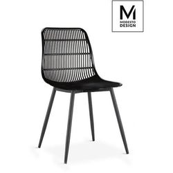 Krzesła  Modesto Design