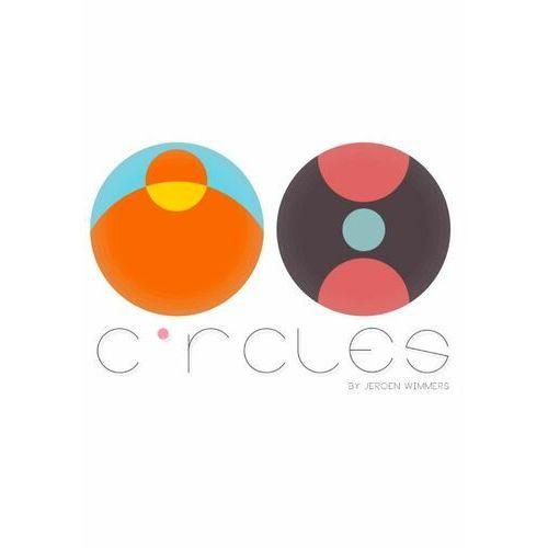 2k games Circles - k00645- zamów do 16:00, wysyłka kurierem tego samego dnia!
