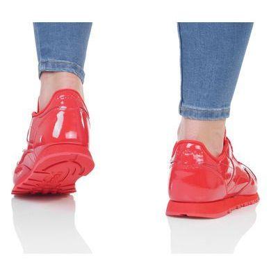 Buty sportowe dla dzieci Reebok Natychmiastowo
