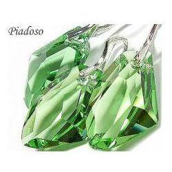 Wisiorki i przewieszki Arande Arande | Swarovski Kryształy | Biżuteria