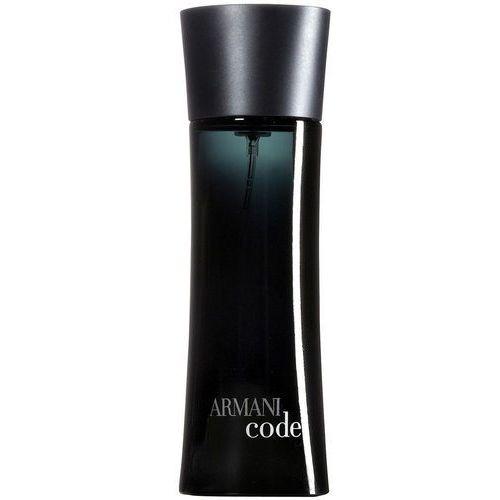 Giorgio Armani Armani Code Men 125ml EdT