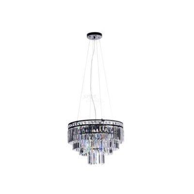 Lampy sufitowe SPOTLIGHT =mlamp.pl= | rozświetlamy wnętrza