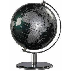 Globusy   Yego sklep z prezentami na każdą okazję