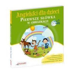 Encyklopedie i słowniki  Edgard eduarena.pl