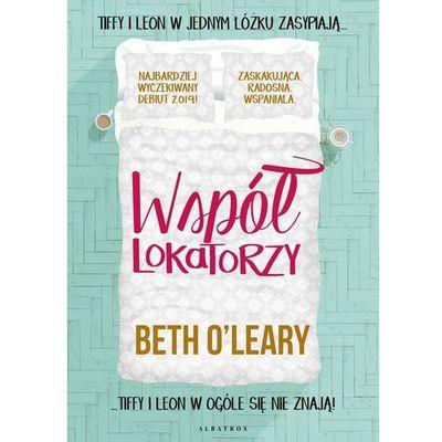 E-booki Beth O'leary