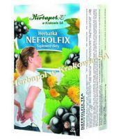 Nefrolfix
