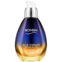 Biotherm Blue Therapy - regeneracja komórek Serum-In-Oil serum 50.0 ml