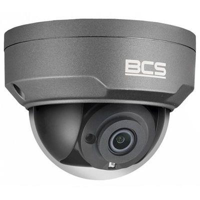 Kamery monitoringowe BCS Point IVEL Electronics