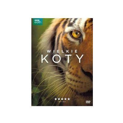 Pozostałe filmy Best Film InBook.pl