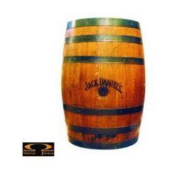 Alkohole  Jack Daniel Distillery SmaczaJama.pl