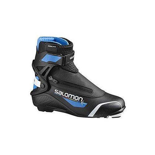 Buty narciarskie opinie + ceny + ranking Sklep Workout PRO