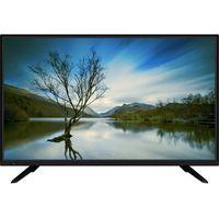 TV LED Skymaster 32SH3000