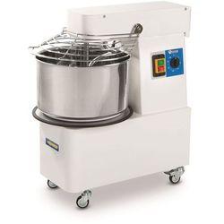 Roboty i miksery gastronomiczne  Hendi