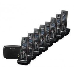 Telefony i bramki VoIP  Panasonic voip24sklep.pl