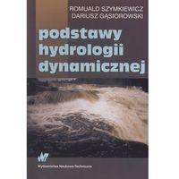 Podstawy hydrologii dynamicznej, WNT