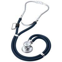 MDF 767 Rappaport Stetoskop kardiologiczny