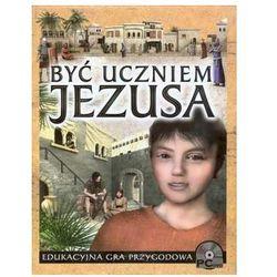 Programy edukacyjne  Praca zbiorowa Księgarnia Katolicka Fundacji Lux Veritatis