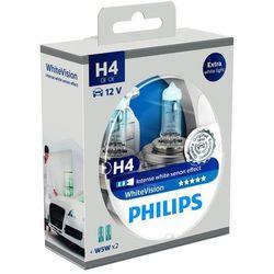 Wskaźniki samochodowe  Philips