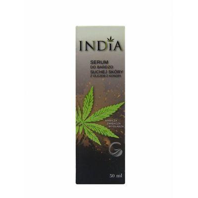 Balsamy India Cosmetics