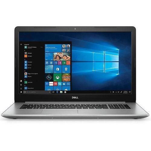 Dell Inspiron 3781-5081