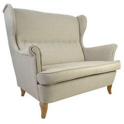 Sofy  DomArtStyl e-krzeslo