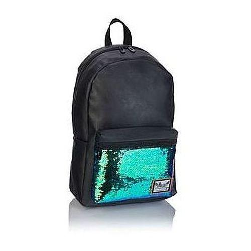 f04e00c5c8e27 Zobacz ofertę Astra papiernicze Plecak jednokomorowy fashion hs-134 hash 2  astra