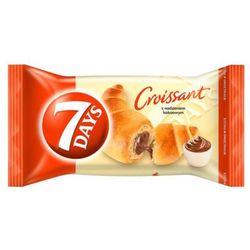 Ciastka, herbatniki, biszkopty  Frito Lay bdsklep.pl